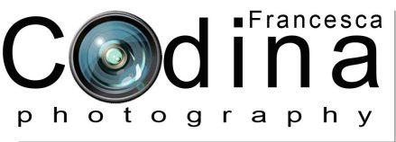 logo-frab
